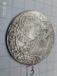Шестак 1627 г., фото №12