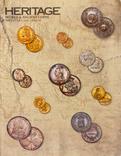 Каталог Аукциона HERITAGE, фото №2