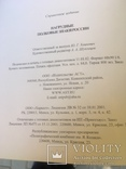 Книга Нагрудные  полковые  знаки Росии, фото №11