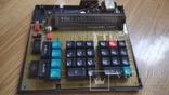 Калькулятор МК-59, фото №2