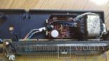 Калькулятор МК-59, фото №3