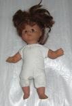 Кукла, фото №2
