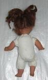 Кукла, фото №7