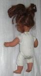 Кукла, фото №9