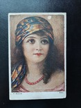 Алина, фото №2