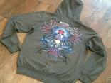 Crusader (крестоносец) - куртка + свитера 3 шт., фото №7