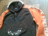 Crusader (крестоносец) - куртка + свитера 3 шт., фото №9