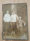Три подруги, фото №2