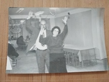 Танцы пляски, фото №2