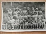 Дети, фото №2