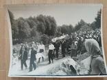 Похороны, фото №2