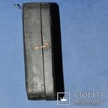 Миколай чюдотворець 20см на 17см товщ 5.5 см, фото №7