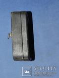 Миколай чюдотворець 20см на 17см товщ 5.5 см, фото №8