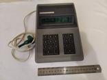 Калькулятор ссср, фото №2