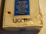 Сигареты LD LIGHTS фото 9