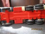 Пожежна машина, фото №7
