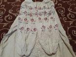 Сорочка жіноча #15, фото №2