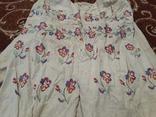 Сорочка жіноча #15, фото №4