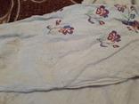 Сорочка жіноча #15, фото №8