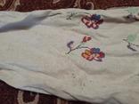 Сорочка жіноча #15, фото №9