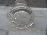 Пивная кружка Cтекло  0,5 L Европа, фото №11