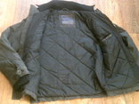 DNM Rags - фирменная  походная куртка разм.М, фото №10