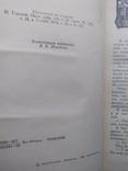 М. Горький. Трилогия. Детство. В людях. Мои университеты. 1980 год, фото №5