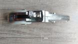 Пистолет на пистоны, фото №6
