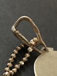 Иконка на цепочке, фото №7