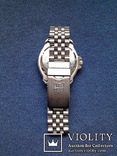 Наручные часы TAG Heuer F1. WA1211. Swiss made., фото №7