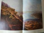 Українське мистецтво першої половини 19 століття, фото №13