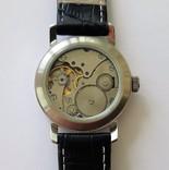 Часы  Марьяж Штурманские, фото №3