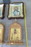 Набор  Икон ., фото №6