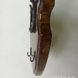 Ключница, фото №5