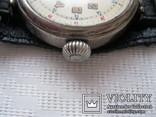 Часы Кировские  ( 1 кв. 1959), фото №4