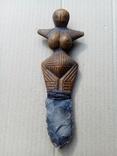 Ніж камяного віку., фото №3