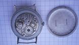 Годинник, фото №5