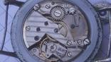 Годинник, фото №9