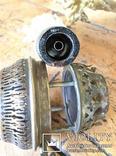 Старая керосиновая лампа ., фото №11