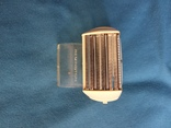 Remington rollectric электробритва, фото №8