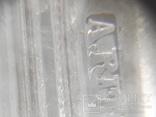 Ложка --серебро, фото №7
