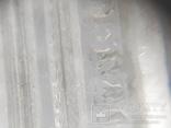 Ложка --серебро, фото №9
