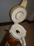 Термос большой на 3 л., фото №4
