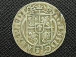 Полторак 1622 год., фото №2