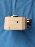 Sekonic elmatic 8  кинокамера, фото №6