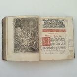 1780 г. Апостол Киевский, фото №8