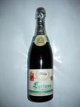 """Венгерское вино """"Фортуна.""""+ бонус, фото №2"""