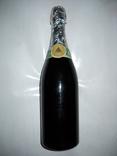 """Венгерское вино """"Фортуна.""""+ бонус, фото №3"""