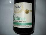 """Венгерское вино """"Фортуна.""""+ бонус, фото №8"""