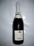 """Венгерское вино """"Фортуна.""""+ бонус, фото №10"""